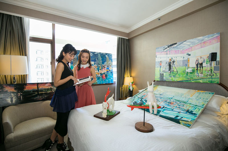 Hong Kong, marco polo hong kong, marco polo hotel, marco polo hotel hong kong, where to stay in hong kong, hog kong hotels, hotels in hong kong, recommended hotels in hong kong,