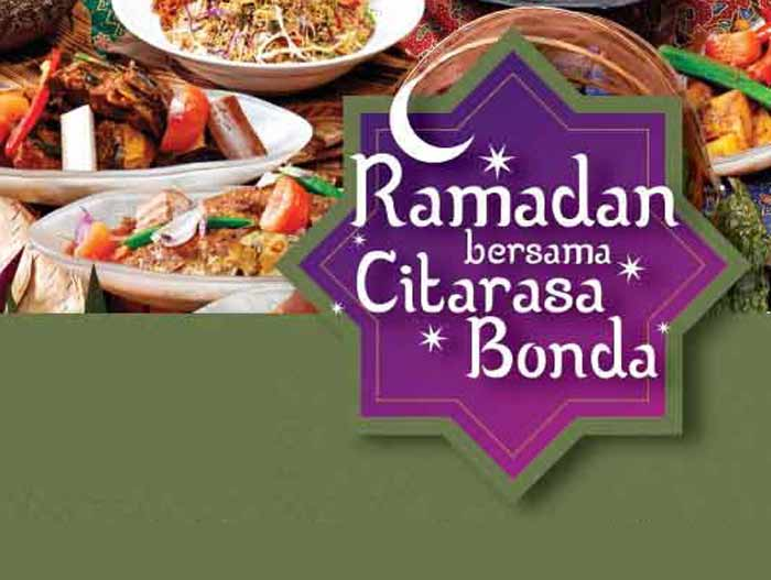 ramadan buffet, iftar buffet, where to eat ramadan buffet, delicious buffet, ramadan dining, break fast buffet, buffet buka puasa, buka puasa, escapy travel, escapy travel magazine, asean publisher,