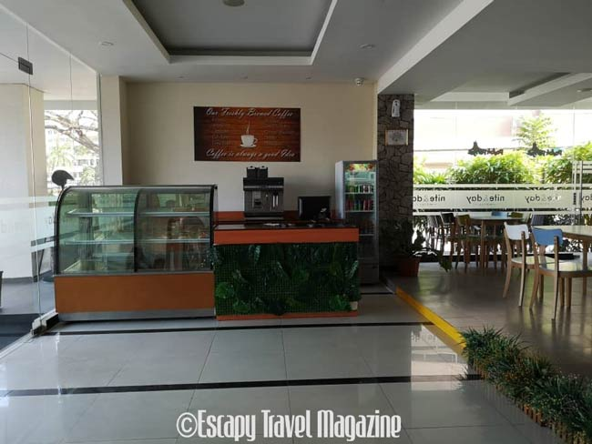 Places to stay in Batam, Batam hotels, hotel review in Batam, Nite and day hotel Batam review, nite and day hotel batam, Nite and Day hotel, Things to do in Riau, things to do in Riau Indonesia, Things to do in Batam, Batam island, Riau Islands, What to do in Batam island, must do in batam island, must do in Riau Indonesia, visiting Indonesia, Visiting Batam island, Visiting Riau islands, must do in Bintan island, what is there to do in bintan, things to do in bintan, bintan island reviews, batam island reviews, Riau islands reviews, fun in batam, fun in bintan, fun things to do in batam island,