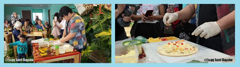 escapy travel, escapy travel magazine, escapy magazine, travel magazine, where to go, holiday places, travel magazines, travel places, places to visit, where to go, where to eat, what to eat, recommended places to eat, food places, foodies recommendation, food recommendations, places to eat, places to eat in Selangor, where to eat in Selangor, places to eat in Uptown, fruit farm in selangor, fruit farm in the city, durian pizza place, durian pizza, best durian ice cream in Selangor, best ice cream in petaling jaya, best fruit shop
