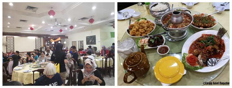 escapy travel, escapy travel magazine, escapy magazine, travel magazine, where to go, holiday places, travel magazines, travel places, places to visit, where to go, where to eat, what to eat, recommended places to eat, food places, foodies recommendation, food recommendations, places to eat, places to eat in Selangor, where to eat in Selangor, places to eat in Subang, Where to eat in Subang, places to eat in subang jaya, where to eat in subang jaya, recommended places to eat in subang, must eat in subang, summit mall, summit subang, summit subang jaya, Summit Bamboo Garden Chinese and Thai Restaurant, Bamboo Garden Summit, Summit bamboo garden, bamboo garden restaurant summit, summit bamboo garden restaurant, Thai restaurant in summit usj