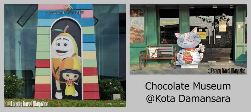 escapy travel, escapy travel magazine, escapy magazine, travel magazine, where to go, holiday places, travel magazines, travel places, places to visit, where to go, where to eat, what to eat, recommended places to eat, food places, foodies recommendation, food recommendations, places to eat, places to eat in Selangor, things to do in Selangor, where to go in Selangor, Selangor must do, fun things to do in Selangor, must do in selangor, chocolates, chocolate museum, chocolate museum selangor, chocolate museum kota damansara, must visit in Selangor, places to visit in selangor, things to do in Selangor, fun things to do in selangor, recommended things to do in selangor, fun activities in selangor, Selangor must do