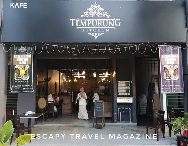 escapy travel, escapy travel magazine, escapy magazine, travel magazine, where to go, holiday places, travel magazines, travel places, places to visit, where to go, where to eat, what to eat, recommended places to eat, food places, foodies recommendation, food recommendations, places to eat, places to eat in Selangor, where to eat in Selangor,