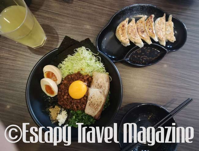 escapy travel, escapy travel magazine, escapy magazine, travel magazine, where to go, holiday places, travel magazines, travel places, places to visit, where to go, where to eat, what to eat, recommended places to eat, food places, foodies recommendation, food recommendations, places to eat, places to eat in Selangor, where to eat in Selangor, menya hanabi, japanese food in Malaysia, must eat in selangor, must eat in malaysia, places to eat in Selangor, where to eat in Selangor, japanese food in selangor, recommended Japanese restaurants in malaysia, recommended japanese restaurants in selangor