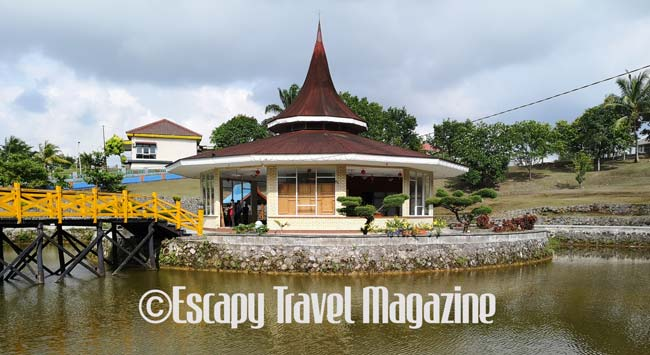 Things to do in Riau, things to do in Riau Indonesia, Things to do in Batam, Batam island, Riau Islands, What to do in Batam island, must do in batam island, must do in Riau Indonesia, visiting Indonesia, Visiting Batam island, Visiting Riau islands, visit Lingga, Lingga Indonesia, things to do in Lingga, Things to do in Riau, Dabo Tin Museum, must do in Lingga, must do in Singkep, things to do in Singkep, things to do in Lingga,