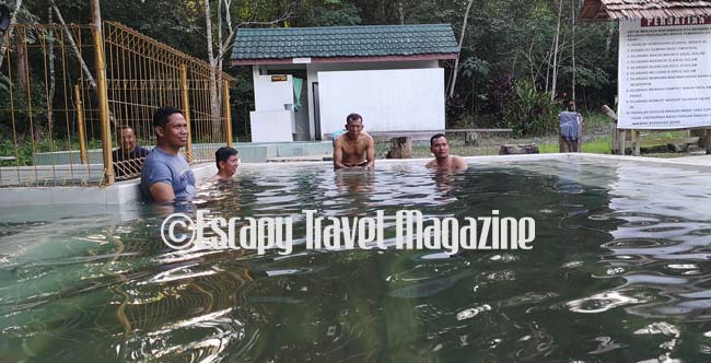 Things to do in Riau, things to do in Riau Indonesia, Things to do in Batam, Batam island, Riau Islands, What to do in Batam island, must do in batam island, must do in Riau Indonesia, visiting Indonesia, Visiting Batam island, Visiting Riau islands, visit Lingga, Lingga Indonesia, things to do in Lingga, Things to do in Riau, Dabo Singkep Hot Spring, must do in Lingga, must do in Singkep, things to do in Singkep, things to do in Lingga,