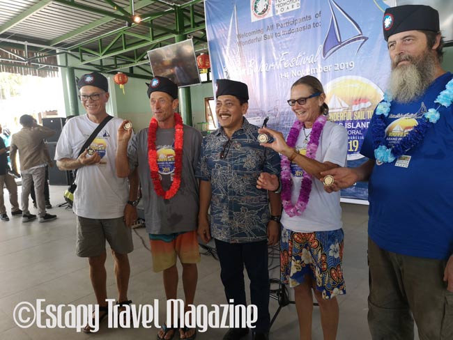 Things to do in Riau, things to do in Riau Indonesia, Things to do in Batam, Batam island, Riau Islands, What to do in Batam island, must do in batam island, must do in Riau Indonesia, visiting Indonesia, Visiting Batam island, Visiting Riau islands, visit Lingga, Lingga Indonesia, things to do in Lingga, Things to do in Riau, things to do at Kepri Island, Kepri Island, kepri, Kepri, Pulau Kepri, Kepri Coral Resort, Kepri Coral, Kepri Coral Island, where to go in Indonesia, what to do in Indnesia, where is Kepri, Where is Kepri Coral,