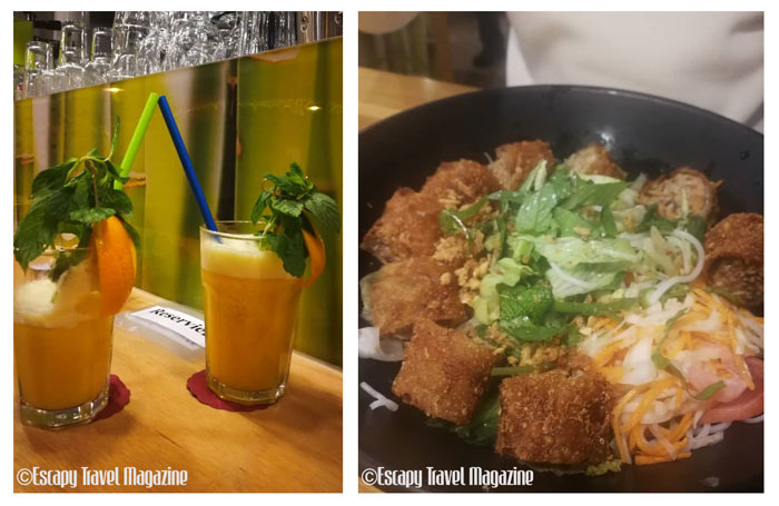 where to eat in Germany, what to eat in Germany, where to eat in Furth, what to eat in Furth, Asian food in Furth, Asian food in Germany, places to eat in Germany, places to eat in Furth, places to eat in Nuremberg, where to eat in Nuremberg, vunderbar, vunderbar asian food kitchen, vunderbar cafe, Vunderbar Furth, Vunderbar Bavaria, must eat in Furth, recommended places in Furth Germany, recommended in Germany, Must go in Germany, must go in Nuremberg, best restaurants in Germany, best restaurant in Furth, Best restaurant in Nuremberg, Asian foods Germany, Asian foods Nuremberg,