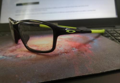 Oakley sunglasses, sunglasses, Oakleys, Oakley original or fakes, original Oakley, original or fake Oakley, how to spot a fake Oakley, original or fakes, original vs fake, Oakley sunglasses original or fakes