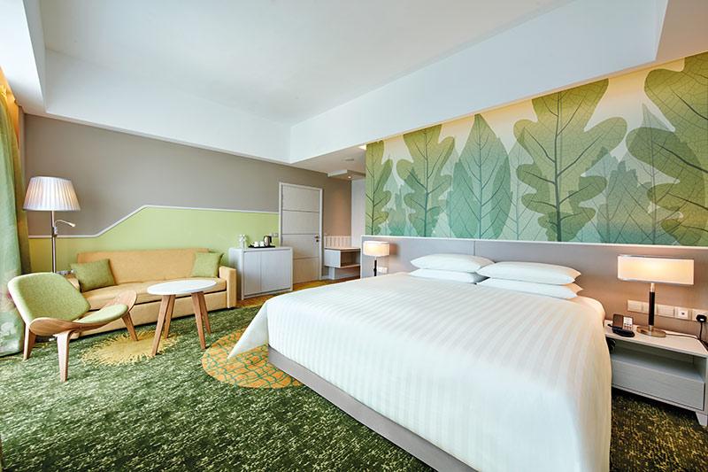 Sunway Velocity Hotel Kuala Lumpur, Sunway Velocity Hotel, Sunway Hotel Kuala Lumpur, Sunway Velocity Hotel Review, Kuala Lumpur Hotels, Sunway Velocity, where to stay in kuala lumpur