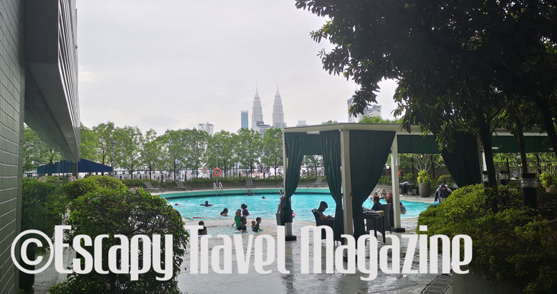 Sunway Putra Hotel Kuala Lumpur, Sunway Putra Hotel, Sunway Hotels, sunway hotels review, sunway putra hotel review, hotel review kuala lumpur, kuala lumpur hotel reviews