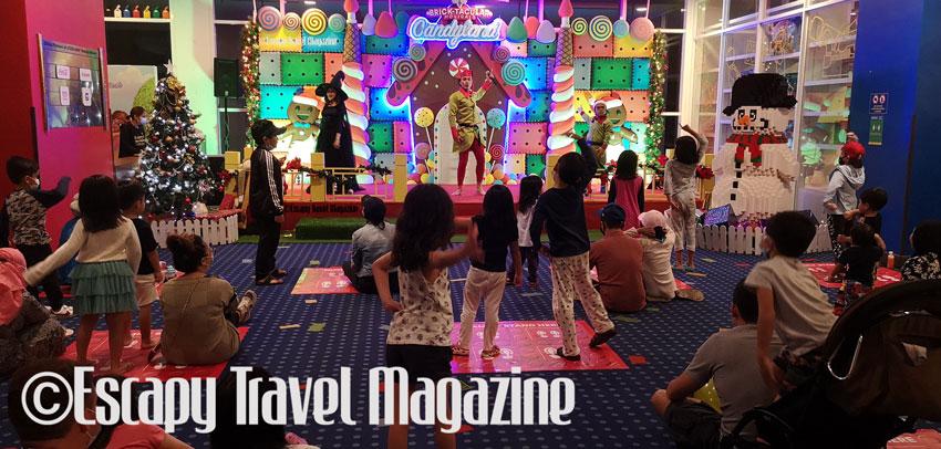 legoland malaysia, candyland malaysia, lego bricks, legoland, what to do in Johor, legoland malaysia review, review legoland malaysia, legoland review, review legoland
