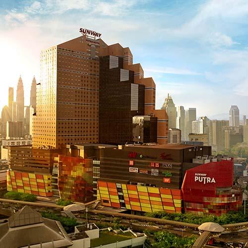 Sunway Putra Hotel Kuala Lumpur, Sunway Putra Hotel, Sunway Hotels, sunway hotels review, sunway putra hotel review, hotel review kuala lumpur, kuala lumpur hotel reviews, escapy travel, escapy travel magazine, escapy, escape, escape travel