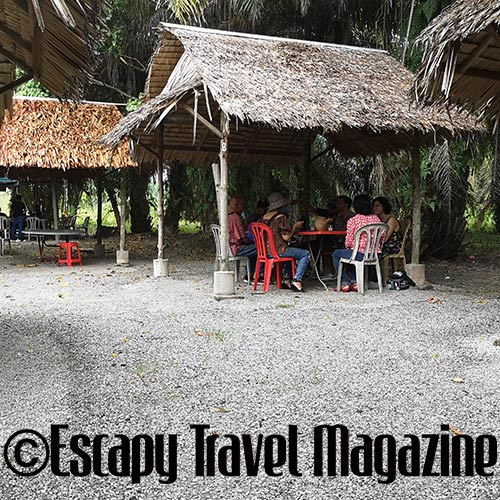 Where to eat in Selangor, where to eat in klang, places to eat in Selangor, places to eat, where to eat, recommended places to eat in Selangor, recommended places to eat at, chelliah, chelliah toppu, chelliah toppu banting, Selangor food review, escapy travel