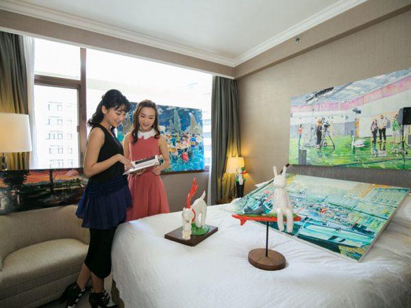 Hong Kong, marco polo hong kong, marco polo hotel, marco polo hotel hong kong, where to stay in hong kong, hog kong hotels, hotels in hong kong, recommended hotels in hong kong,