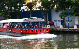 what to do in Malacca, things to do in Melaka, visiting melaka, must do in Melaka, visit Melaka, places to eat in melaka, where to eat in Melaka, places to stay in Melaka, where to stay in Melaka, budget hotel Melaka, budget melaka, staying in Melaka, recommended hotels in Melaka, Escapy Travel, Escapy Travel Magazine, Escapy Magazine, travel magazine, travel Escapy, escapy, Asean Publisher, Asean Publisher magazine, Encore Malacca, Encore Melaka, Melaka River Cruise, River Cruise, Melaka River