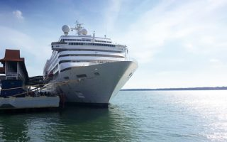 cruise, travel magazine, Malaysia, where to go, star cruise, holiday, travel, things to do in malaysia, sailing, sailing in malaysia, cruise malaysia, cruising in Malaysia