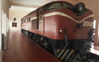 trains, museum, visit, selangor, malaysia, travel, must see, holiday, history, historical, old, collection, places, fun, educational, museums, old, locomotive, articles, magazine, vacation
