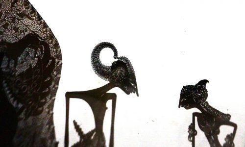 selangor, performance, play, music, shadows, culture, tribal, beats, drums, percussion, drumming, drum, shadow play, theatre, rhythm, shadow theatre, festivals, light, puppet master, puppets, puppetry, sekinchan, kuala selangor, sungai besar