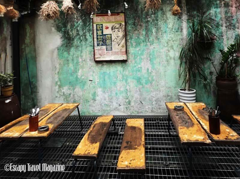 Escapy Travel, Escapy Travel Magazine, escapy travel magazine, escapy, Escapy Travel Pockezine, Pockezine, pockezine, pockezines, escapy travel pockezine, escapy pockezine, asean publisher, fun in the city, Kuala Lumpur fun in the city, what to do in kuala lumpur, things to do in kuala lumpur, where to eat in Kuala Lumpur, merchants lane, merchant lane restaurant, merchants lane cafe, must eat in Kuala Lumpur,