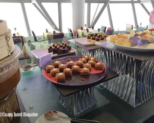 Escapy Travel, Escapy Travel Magazine, escapy travel magazine, escapy, Escapy Travel Pockezine, Pockezine, pockezine, pockezines, escapy travel pockezine, escapy pockezine, asean publisher, fun in the city, Kuala Lumpur fun in the city, what to do in kuala lumpur, things to do in kuala lumpur, where to eat in Kuala Lumpur, KL Tower, kl tower, atmosphere 360,