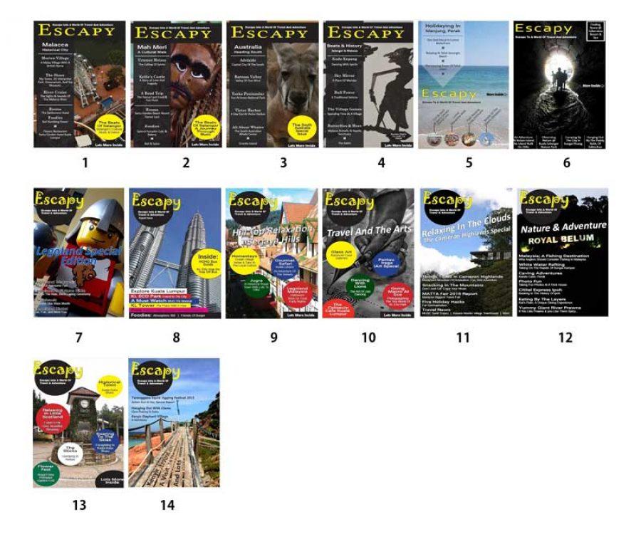 Escapy Travel, Escapy Travel Magazine, escapy travel magazine, escapy, escapy travel, Escapy Travel Pockezine, Pockezine, pockezine, pockezines, escapy travel pockezine, escapy pockezine,
