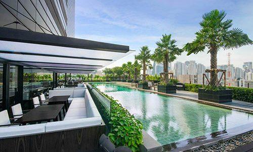 Holiday-Inn-Bangkok-Sukh-smallsqc