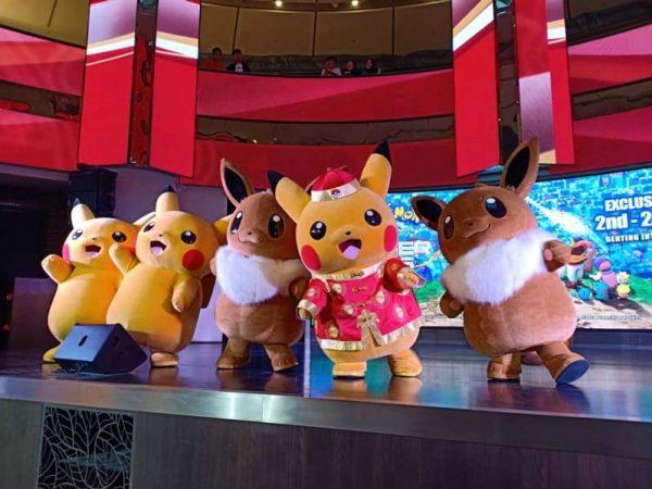 Pokemon-Movie-The-Power-Of-Us