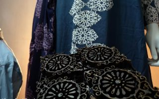 What to do in Selangor, things to do in Selangor, interesting things in Selangor, art in Selangor, Selangor art, arts and crafts Selangor, batik in Selangor, Selangor Batik, where to design batik in selangor, where to create batik in Selangor, Selangor Batik, crafts in Selangor,