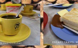 escapy travel, escapy travel magazine, escapy magazine, travel magazine, where to go, holiday places, travel magazines, travel places, places to visit, where to go, where to eat, what to eat, recommended places to eat, food places, foodies recommendation, food recommendations, places to eat, places to eat in Selangor, where to eat in Selangor, places to eat in Klang, where to eat in klang, recommended places to eat in klang, food review klang, chong kok, what to eat in chong kok kopitiam, chong kok kopitiam, chong kok kopitiam review