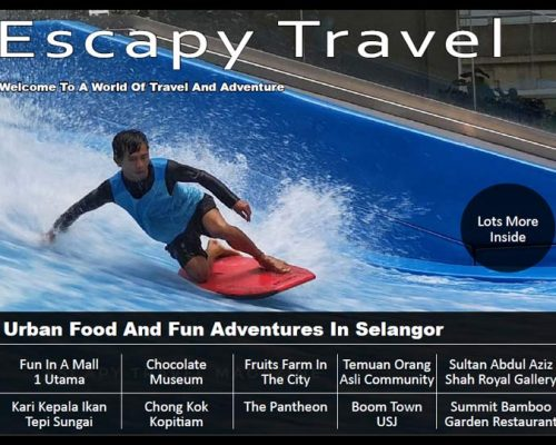 escapy travel, escapy travel magazine, escapy magazine, travel magazine, where to go, holiday places, travel magazines, travel places, places to visit, where to go, where to eat, what to eat, recommended places to eat, food places, foodies recommendation, food recommendations, places to eat, places to eat in Selangor, where to eat in Selangor, places to eat in Subang, Where to eat in Subang, places to eat in subang jaya, where to eat in subang jaya, recommended places to eat in subang, must eat in subang, summit mall, urban adventures, adventures in cities, what to do in Selangor, fun things to do in selangor, fun things to do in 1 utama, adventures in 1 utama, fun in petaling jaya, things to do in petaling jaya, things to do in klang, what to do in klang, fun things to do in klang, where to eat in klang, what to eat in klang, recommended places to eat in klang