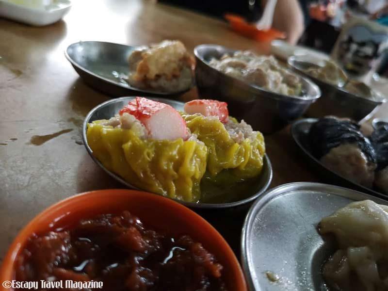 dim sum, dim sum place, dim sum in Malacca, dimsum in melaka, where to eat in malacca, where to eat in melaka, places to eat in melaka, must eat in melaka, must eat in malacca, places in melaka, recommended in melaka, recommended in malacca, Escapy Travel, Escapy Travel Magazine, Escapy Magazine, travel magazine, travel Escapy, escapy, Asean Publisher, Asean Publisher magazine,