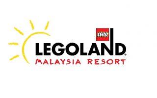 Legoland Malaysia, Legoland annual pass, legoland malaysia annual pass, annual pass legoland, annual pass legoland Malaysia, discounts for legoland, discounts for legoland malaysia, promo for legoland malaysia, legoland promo, legoland promotions, legoland malaysia promo,