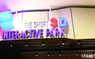 The shore melaka, the shore 3D Interactive Park, sky tower melaka, sky glass box melaka, melaka the shore, melaka stadhuys, what to do in Malacca, things to do in Melaka, visiting melaka, must do in Melaka, visit Melaka, places to eat in melaka, where to eat in Melaka, places to stay in Melaka, where to stay in Melaka, budget hotel Melaka, budget melaka, staying in Melaka, recommended hotels in Melaka, Escapy Travel, Escapy Travel Magazine, Escapy Magazine, travel magazine, travel Escapy, escapy, Asean Publisher, Asean Publisher magazine, Encore Malacca, Encore Melaka,