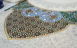 selangor, malaysia, islam, islamic, gallery, history, educational, calligraphy, art
