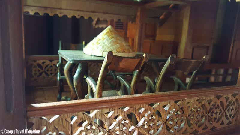 museums in melaka, museums in malacca, Historical and Ethnography Museum melaka, Historical and Ethnography Museum malacca, places to see, places to visit in melaka, places in melaka, recommended in melaka, recommended in malacca, Escapy Travel, Escapy Travel Magazine, Escapy Magazine, travel magazine, travel Escapy, escapy, Asean Publisher, Asean Publisher magazine, morten village melaka, kampung morten melaka,