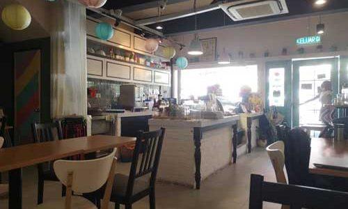 escapy travel, escapy travel magazine, escapy magazine, travel magazine, where to go, holiday places, travel magazines, travel places, places to visit, where to go, where to stay in Selangor, Where to stay, fun places to eat at, Selangor places to eat at, recommended to eat at in Selangor, travel Escapy, escapy, Asean Publisher, Asean Publisher magazine, Lat Tali Lat, Lat Tali Lat Cafe, where to eat in Selangor, recommended to eat