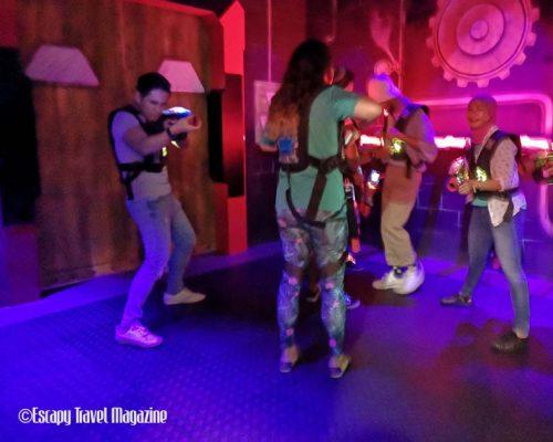 Escapy Travel, Escapy Travel Magazine, escapy travel magazine, escapy, Escapy Travel Pockezine, Pockezine, pockezine, pockezines, escapy travel pockezine, escapy pockezine, asean publisher, fun in the city, Kuala Lumpur fun in the city, what to do in kuala lumpur, things to do in kuala lumpur, laser battle, laser tag, fun in kuala lumpur, laser battle kuala lumpur, battle kuala lumpur, must do in kuala lumpur,