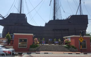what to do in Malacca, things to do in Melaka, visiting melaka, must do in Melaka, visit Melaka, places to eat in melaka, where to eat in Melaka, places to stay in Melaka, where to stay in Melaka, budget hotel Melaka, budget melaka, staying in Melaka, recommended hotels in Melaka, Escapy Travel, Escapy Travel Magazine, Escapy Magazine, travel magazine, travel Escapy, escapy, Asean Publisher, Asean Publisher magazine, maritime museum melaka, melaka museums, melaka maritime museum,