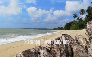 Things to do in Riau, things to do in Riau Indonesia, Things to do in Batam, Batam island, Riau Islands, What to do in Batam island, must do in batam island, must do in Riau Indonesia, visiting Indonesia, Visiting Batam island, Visiting Riau islands, visit Lingga, Lingga Indonesia, things to do in Lingga, Things to do in Riau, Marquez Beach, Pantai Marquez, must do in Lingga, must do in Singkep, things to do in Singkep, things to do in Lingga,