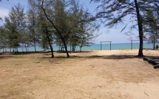beaches in Kuantan, places to visit in Kuantan, what to do in Kuantan, Things to do in Kuantan, beaches in Pahang, sand, sea, and sun Kuantan, fun in Kuantan, where to go in Kuantan, must visit places in Kuantan, recommended beaches in Kuantan, things to see in Kuantan, beaches in Malaysia, special beaches in Malaysia, pantai Teluk Mak Nik, Monica Bay Kemaman, What to do in Kemaman, What to do in Monica Bay, beautiful beaches of Malaysia,